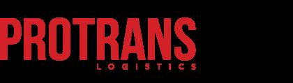 Protrans Logistics